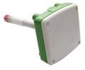 益加义(E+E)EE65-VB5风速管变送器道风速传感器