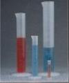 Rochester 3664-0250经济型有刻度量筒(PP)