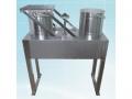 DH-200型降水降尘自动采样器