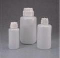 Nalgene 2125-2000C 2125 耐用瓶(HDPE)