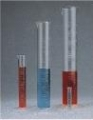 Nalgene 3665-0250 经济型有刻度量筒