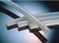 Nalgene 8010-1000 8010 Nalgene 489 线性低密度聚乙烯管