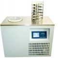 松源 LGJ-18S 新机型立式冷冻干燥机