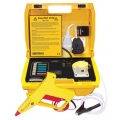 Martindale EPAT2100 Bundle 1安规测试仪