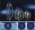 Nunc159933 EasYFlasks 易用培养瓶