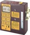 美国SKC 224-PCXR8-S通用采样泵套装,含主机、NiMH电池、PowerFlex充电器和充电线、3英尺长聚乙烯管、夹子