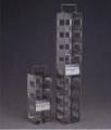 NALGENE DS5035-0009 DS5035 垂直冻存盒架