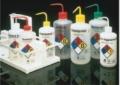 Nalgene 2425-0504 2425 易认安全洗瓶