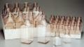 342024-0250 无盖无菌培养基瓶
