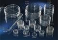 Nunc 172958 培养皿 Nunclon/悬浮细胞表面