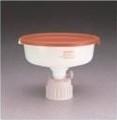 Nalgene 6378-0010 6378 安全废液漏斗(HDPE)
