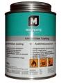 MOLYKOTE PTFE-N UV耐磨润滑膏(5KG)