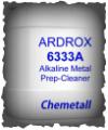 ARDROX 6333A清洗剂,5Gallon包装
