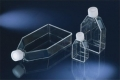 Nunc 159926 悬浮细胞培养瓶