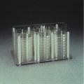 Nalgene 5921-0060 5921 细菌培养皿架(PC)