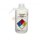 Nalgene 2436-1005 可通气UnitaryTM安全洗瓶