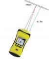 艾科激光甲烷遥测仪JJB10