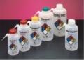 Nalgene 2436-0503 2436 可通气 Unitary 安全洗瓶