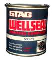 STAG WELLSEAL JOINTING COMPOUND 500ML包装