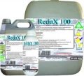 REDUX 112 PRIMER 4.5KG包装,WHMS 354 TY1A