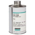 DOW CORNING PR-1200 PRIMER RED底漆,309克包装