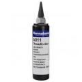 PERMABOND A011 200ML瓶装 厌氧粘胶剂