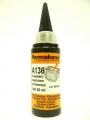 PERMABOND A136 GASKET 50ML包装厌氧胶粘剂