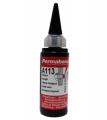 PERMABOND A113 200ML包装  厌氧粘胶剂