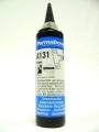PERMABOND A131 200ML BOTTLE厌氧粘性胶