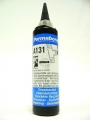 PERMABOND A131 50ML瓶装  厌氧胶粘剂