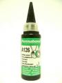 PERMABOND A126 50ML包装 厌氧粘胶剂