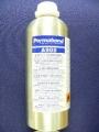 PERMABOND A905 PRIMER 1LT