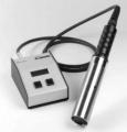 BYK PW-1710管状电极