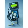 美国YSI FlowTracker流速仪