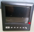 美控RX4012D无纸记录仪(含数据管理软件)