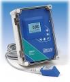 Greyline PDFM5.0或者PDFM5.1便携式多普勒超声波流量计