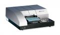 BioTek ELx800 光吸收酶标仪