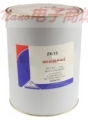 GRAPHITE COMPOUND 500GM CAN DEF/STAN80-80/2 MIL-T-5544B NATO S720防粘润滑剂
