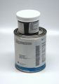 PPG PRC-DeSoto PR1428 B1/2 双组分1夸脱包装密封胶