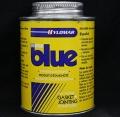 HYLOMAR UNIVERSAL BLUE 250G包装密封胶