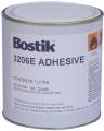 BOSTIK 3206E 1LT包装胶水