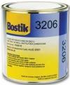 BOSTIK 3206 ADHESIVE 1LT包装胶水