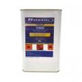 波士胶BOSTIK 1400,氯丁橡胶胶粘剂5升包装