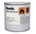 BOSTIK 2402 C/W BOSTIKURE D10 250ML包装,符合DTD900-4679A AFS1179B/AFS1658