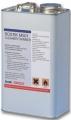 BOSTIK M501 清洁剂/ 稀释剂 5LT包装,符合AFS342J