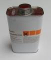 BOSTIKURE D1000 HARDENER 1LT AFS1658 31968固化剂