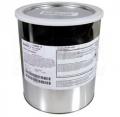 波士胶 Bostik L1142MC 溶剂型胶粘剂,12X1夸脱包装