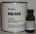BOSTIK NE486/D40 1LT包装, AFS1413 02869