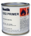 BOSTIK 9252底漆1升包装,符合DTD900-4679A AFS1179B