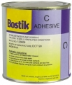 BOSTIK C ADHESIVE BLACK 5升包装